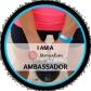 Momentum_Ambassador_Badge (2)